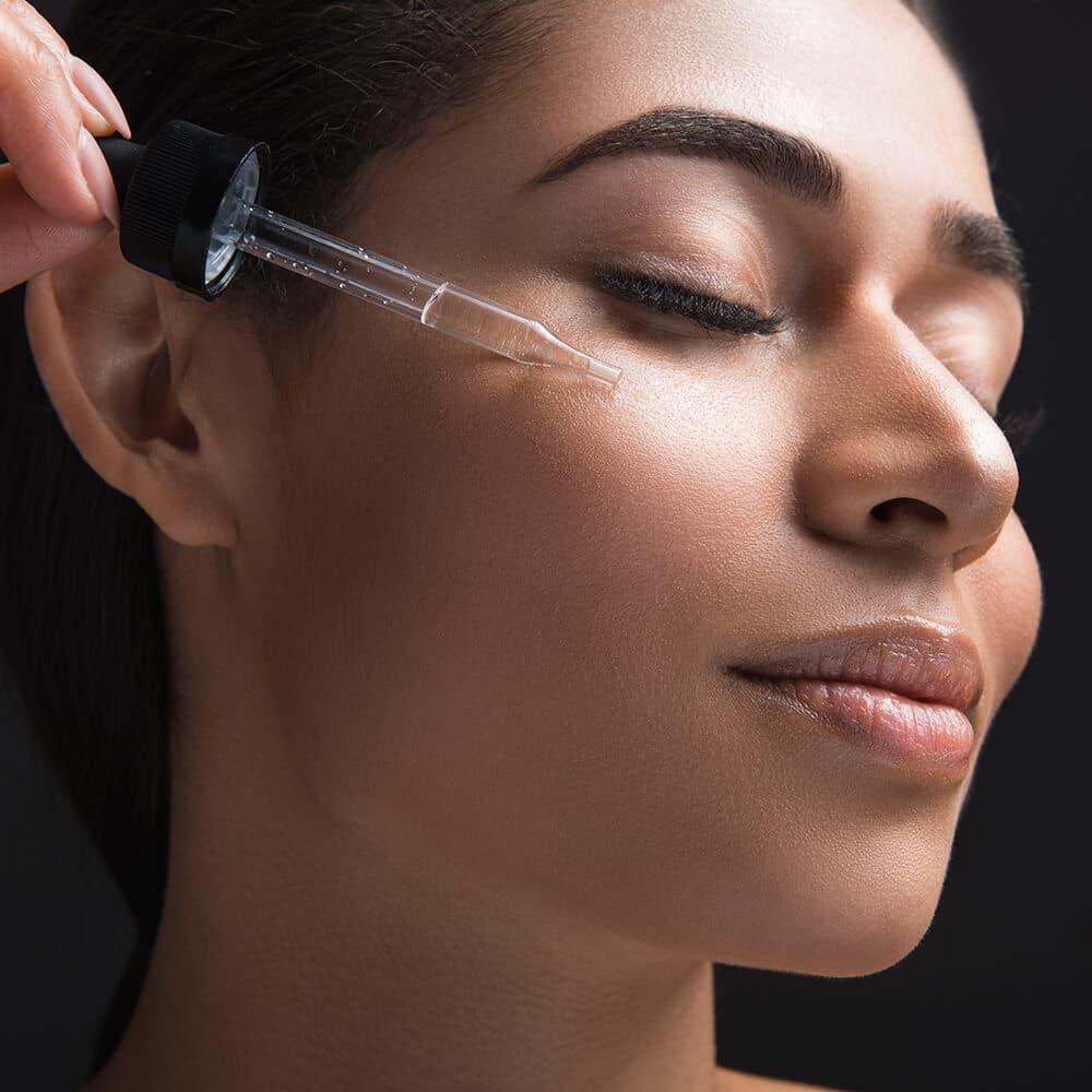 Natural Skin Tips
