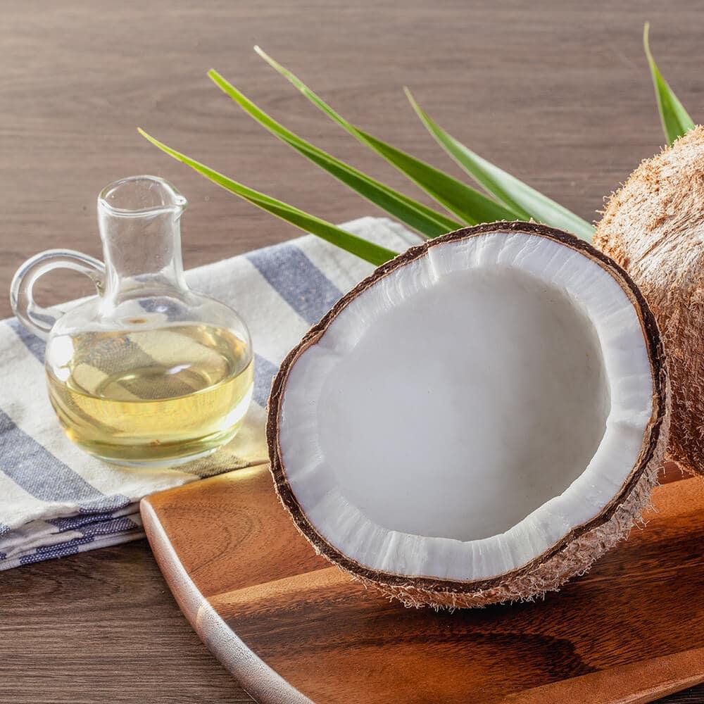 Oils For Skin Health